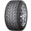 Yokohama Ice Guard Stud IG55 205/60 R16 96T